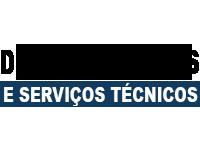 DE Construções e Serviços Técnicos