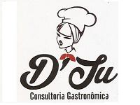 D'JU Consultoria Gastronômica