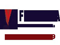 JVM Funilaria