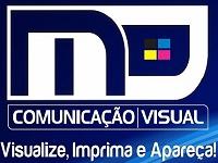 MD Comunicação Visual