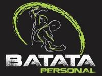 Antônio Santiago – BATATA