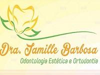 Dra. Jamille Barbosa