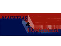 Madeiras e Companhia