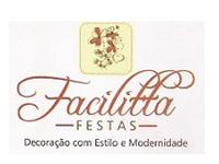 Facilitta Buffet e Decoração de Festas
