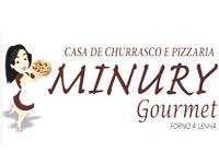 Minury Gourmet