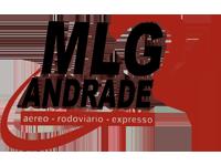 MLG Andrade