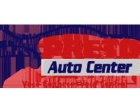 Preto Auto Center