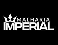Malharia Imperial