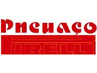Pneuaço Pirelli