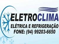 Eletroclima Refrigeração