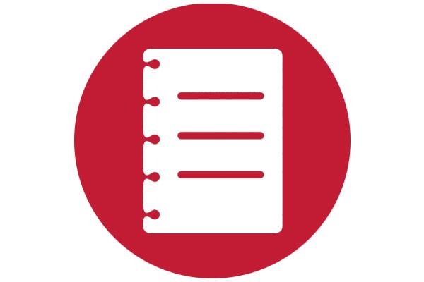 Folders e Portfólios