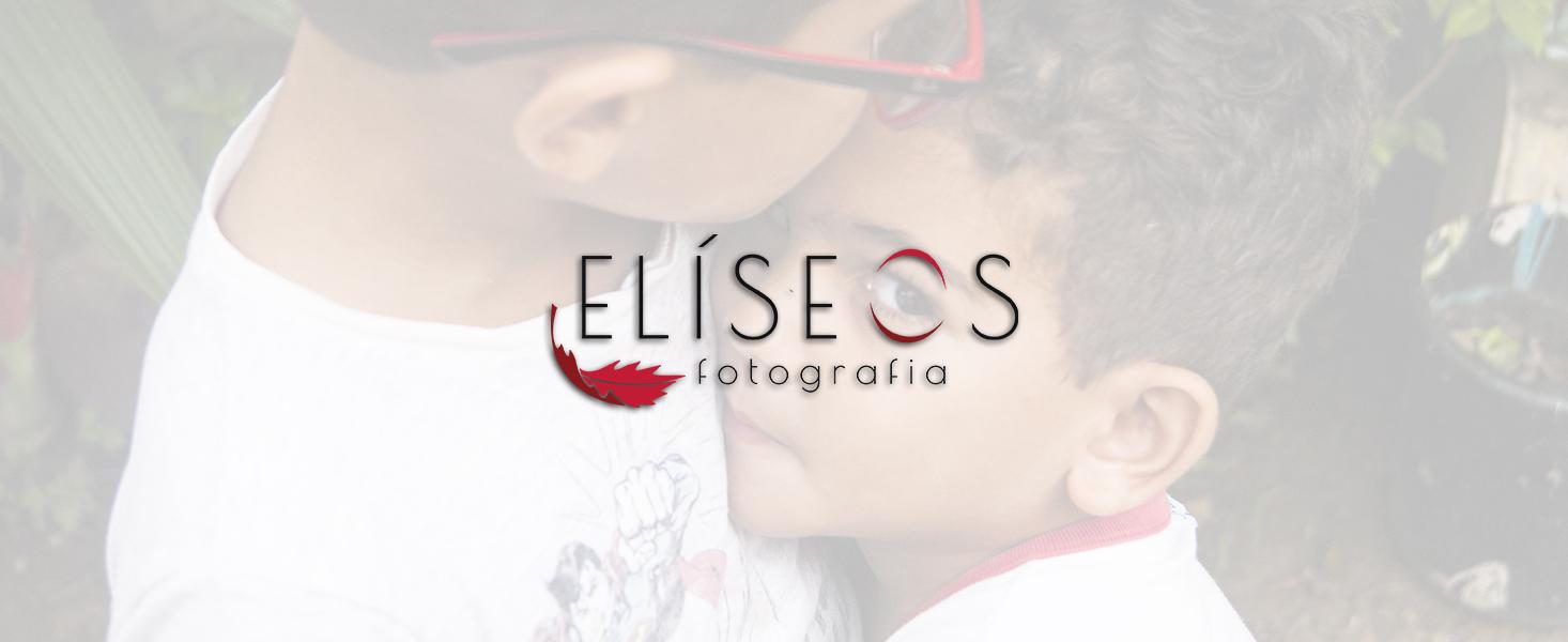 Elíseos Fotografia