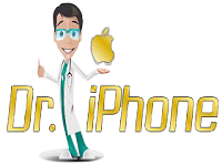 Dr. Iphone