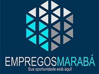 Empregos Marabá