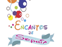 Encantos de Sophia Festas