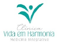 Clínica Vida em harmonia