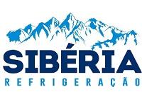 Sibéria Refrigeração