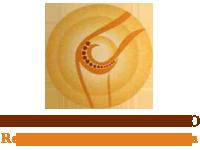 Reumatologista – Dra. Aline C. S. Cardozo