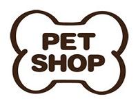 Pet Shop Casa da Ração