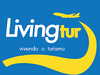 Living Tur
