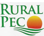 Rural Pec