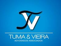 Tuma & Vieira Advogados Associados