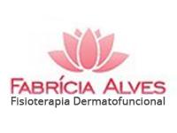 Fabrícia Alves – Fisioterapia Dermato Funcional