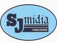 SJ Mídias Publicidade