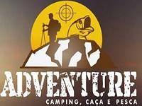 Adventure – Camping Caça e Pesca