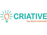Agência Criative