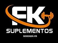 FK Suplementos