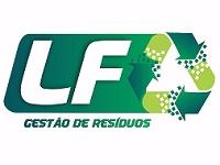LF Gestão de Resíduos e Reciclagem