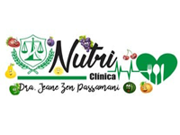 Nutri Clínica – Dra. Jeane Zen Passamani