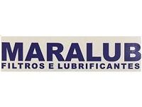 Maralub Filtros e Lubrificantes