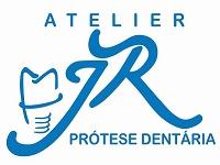 Atelier Jr. Protese Dentaria