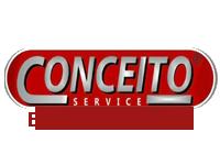 Conceito Service – Elétrica e Segurança