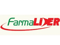 FarmaLider