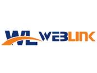 WebLink Soluções em Internet