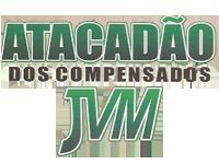 Atacadão dos Compensados JVM
