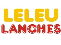Leléu Lanches