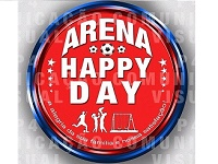 Arena Happy Day