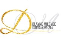 Depilação a Laser – Dra. Dlayne Mileyde