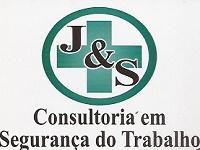 J & S Consultoria em Segurança do Trabalho
