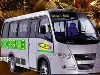 Coopermabi – Cooperativa de Transportes