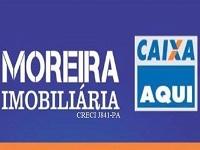 Moreira Imobiliária