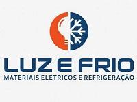 Luz e Frio Materiais Elétricos e Refrigeração