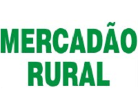 Mercadão Rural