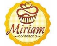 Miriam Confeitaria