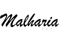 Malharia Presente de Deus
