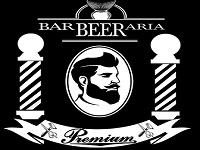 BarBEERaria Premium